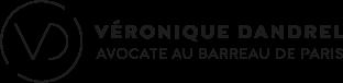 Véronique Dandrel Logo